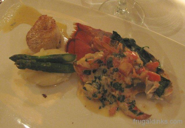 culinary-adventure-raglan-road-10
