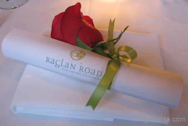 culinary-adventure-raglan-road-29