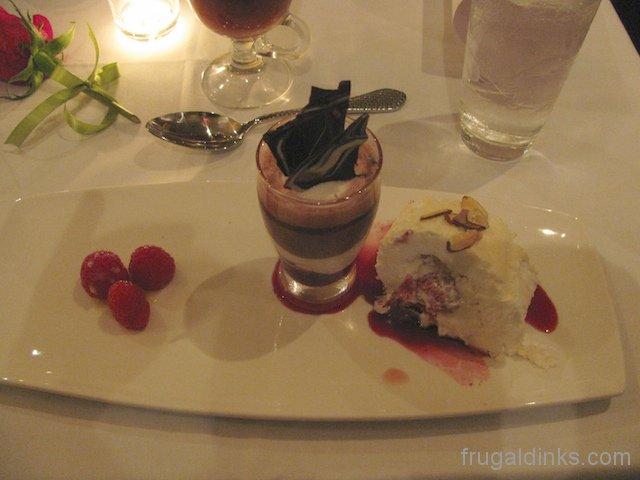 culinary-adventure-raglan-road-4