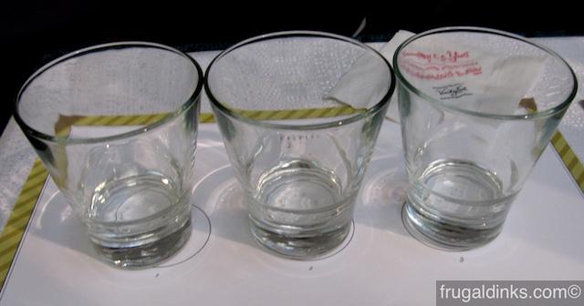 belvedere-vodka-oct-15-2010-1