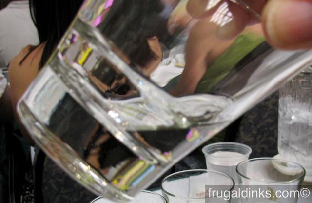 belvedere-vodka-oct-15-2010-2