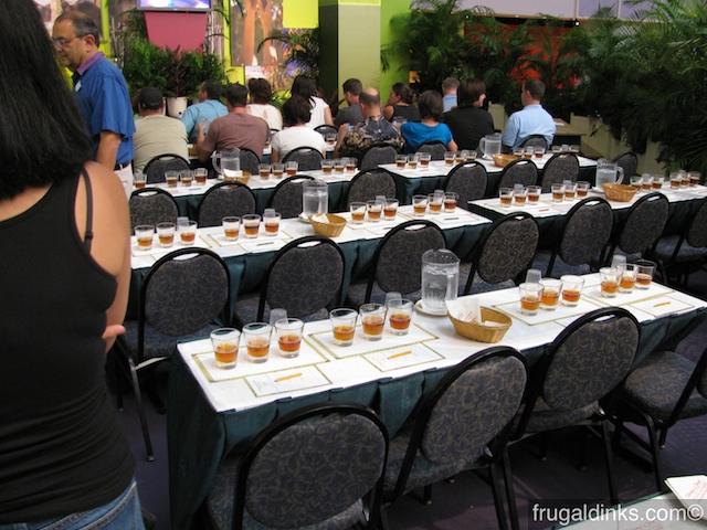 boston-beer-seminar-oct-11-2010-1