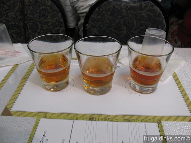 boston-beer-seminar-oct-11-2010-2