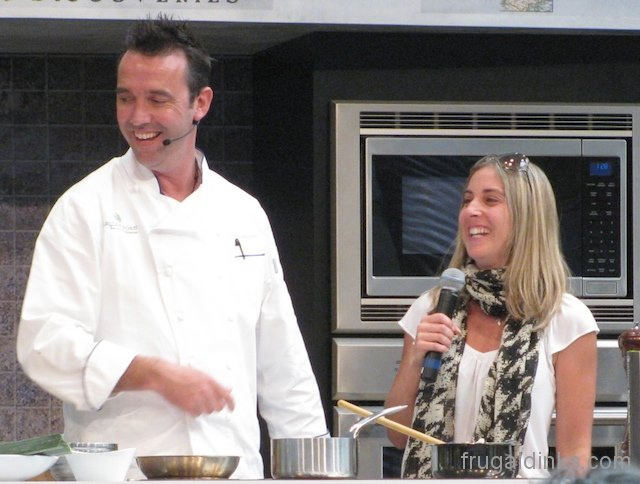 culinary-demonstration-chef-kevin-dundon-10