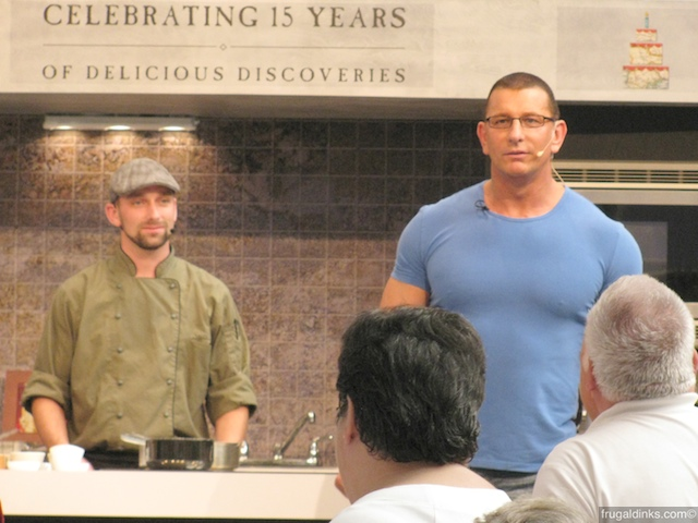 culinary-demonstration-robert-irvine-oct-22-2010-1