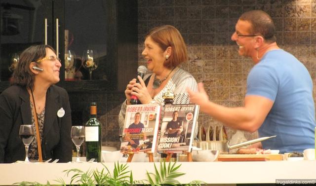 culinary-demonstration-robert-irvine-oct-22-2010-8