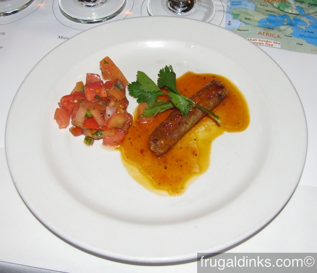 morocco-food-wine-pairing-oct-19-2010-4