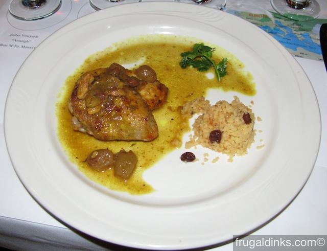 morocco-food-wine-pairing-oct-19-2010-5