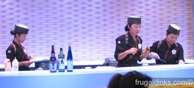 tokyo-dining-pairing-oct-25-2010-1