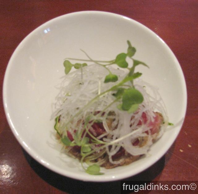 tokyo-dining-pairing-oct-25-2010-10