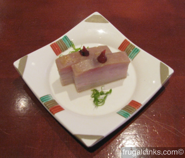 tokyo-dining-pairing-oct-25-2010-13