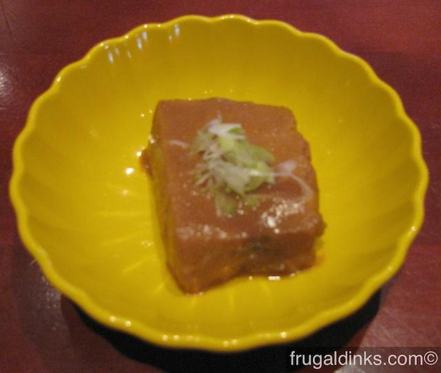 tokyo-dining-pairing-oct-25-2010-15