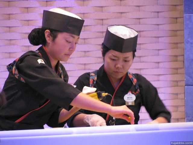 tokyo-dining-pairing-oct-25-2010-2
