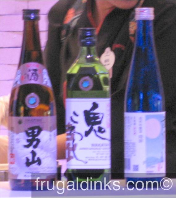 tokyo-dining-pairing-oct-25-2010-3