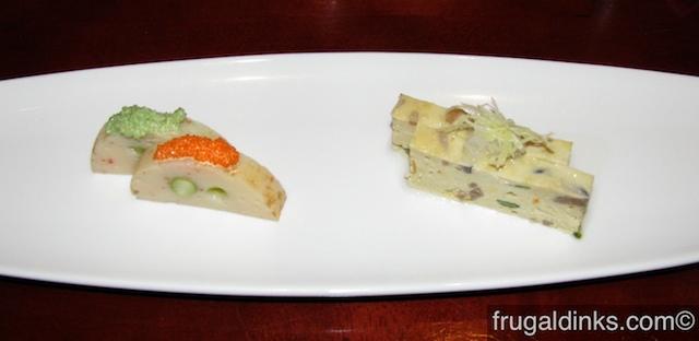tokyo-dining-pairing-oct-25-2010-7