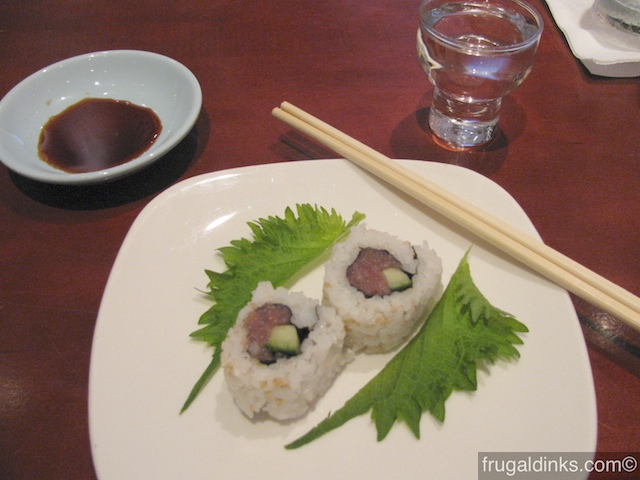 tokyo-dining-pairing-oct-25-2010-9