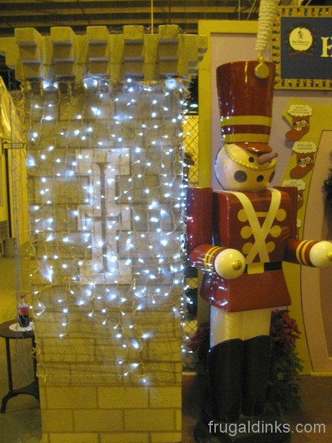holiday-d-lights-tour-14