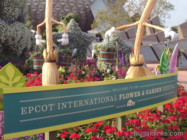 epcot-flower-and-garden-2012-1