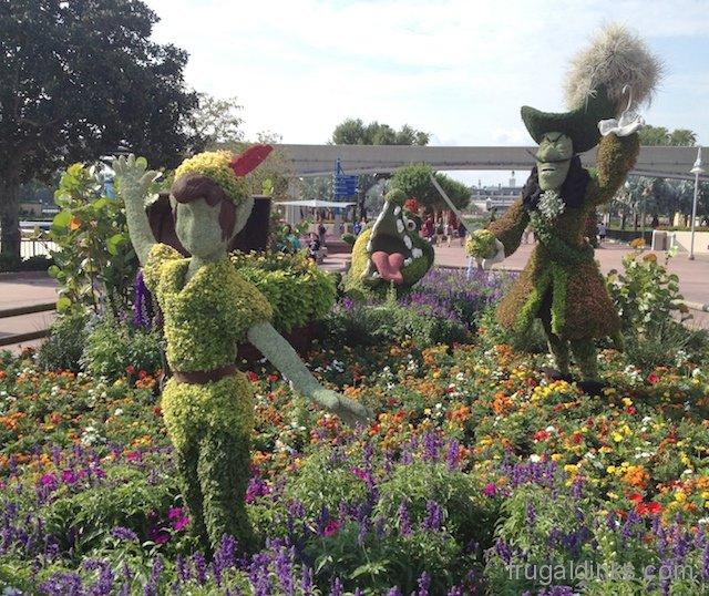 epcot-flower-and-garden-2012-11