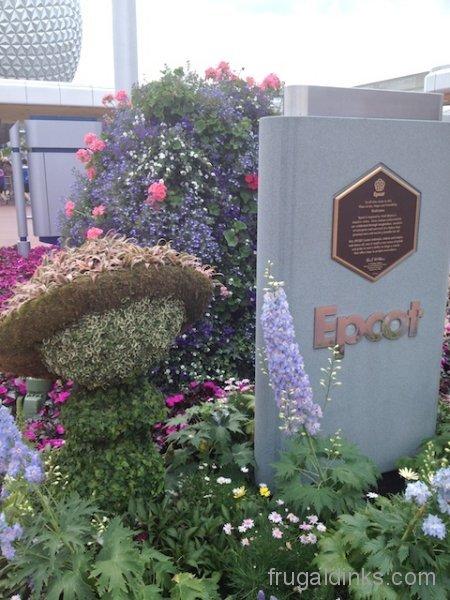 epcot-flower-and-garden-2012-2