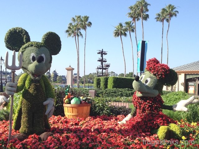 epcot-flower-and-garden-2012-20