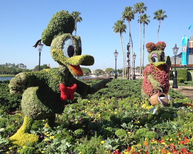 epcot-flower-and-garden-2012-22