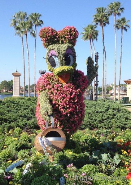 epcot-flower-and-garden-2012-23