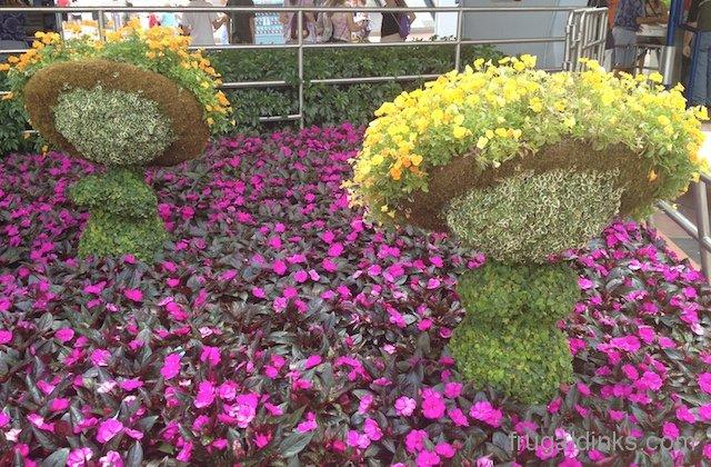 epcot-flower-and-garden-2012-3
