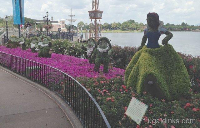 epcot-flower-and-garden-2012-33