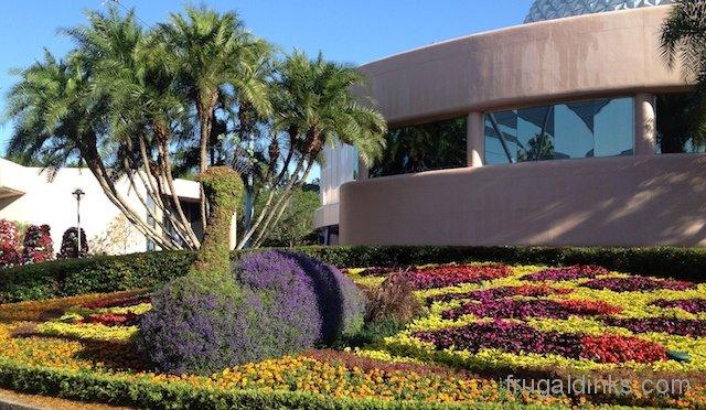 epcot-flower-and-garden-2012-8