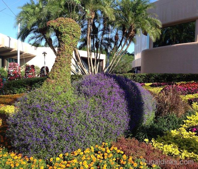 epcot-flower-and-garden-2012-9