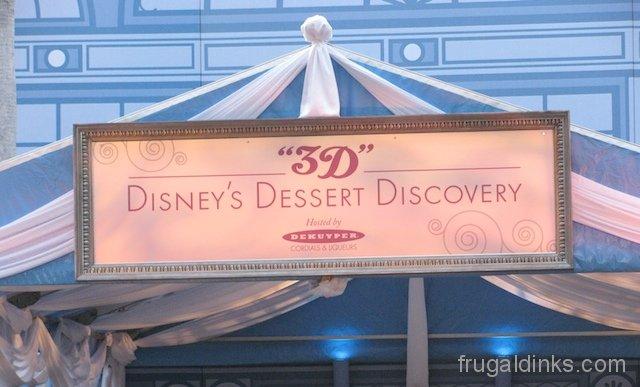 3d-dessert-sweet-seats-2011-1