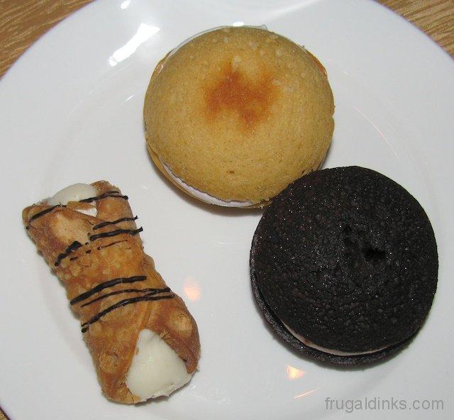 3d-dessert-sweet-seats-2011-11