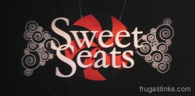 3d-dessert-sweet-seats-2011-3