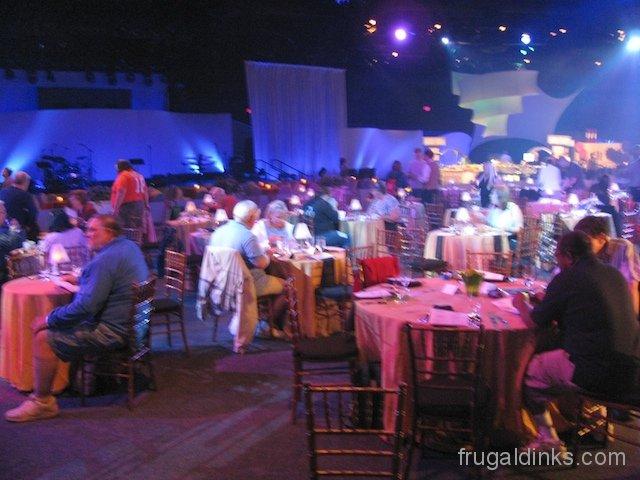 3d-dessert-sweet-seats-2011-4