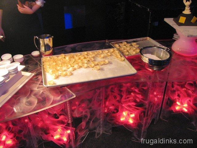 3d-dessert-sweet-seats-2011-6