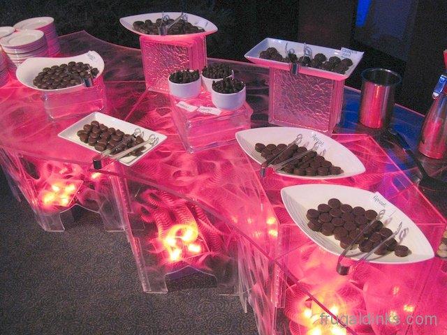 3d-dessert-sweet-seats-2011-7
