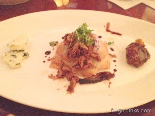 brown-derby-appetizers-april-2012-1