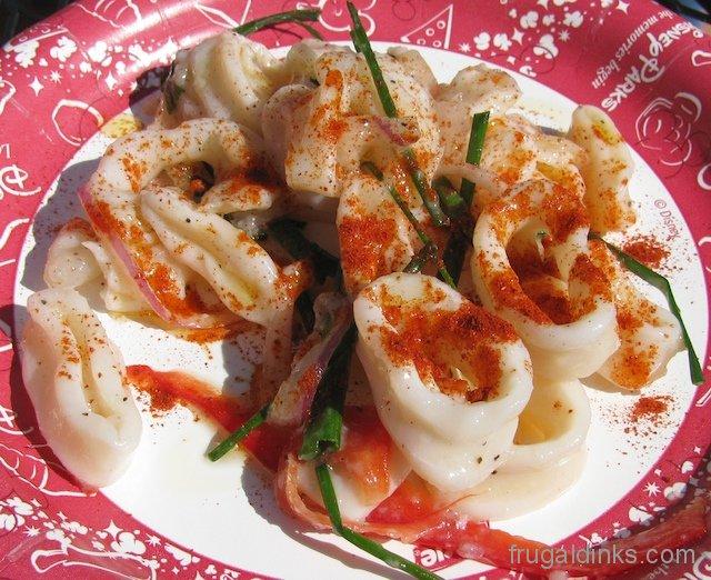calamari-salad-portugal-2011
