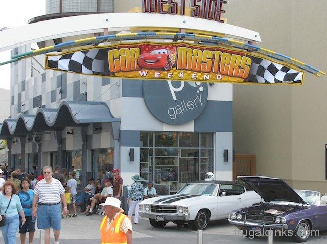 dtd-car-masters-weekend-2012-1