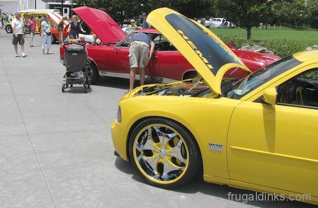 dtd-car-masters-weekend-2012-10