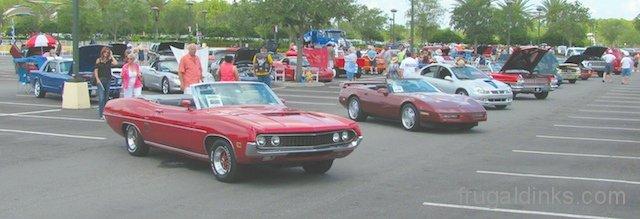 dtd-car-masters-weekend-2012-12