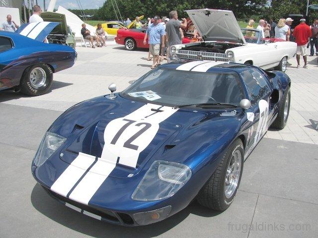 dtd-car-masters-weekend-2012-15