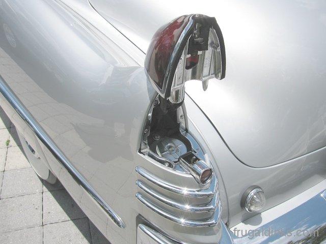 dtd-car-masters-weekend-2012-20