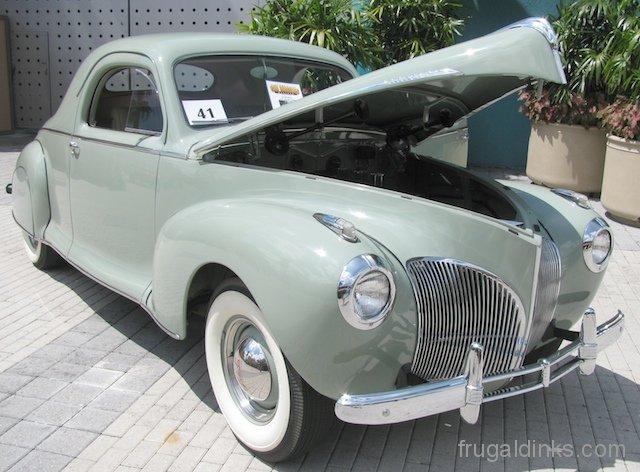 dtd-car-masters-weekend-2012-28
