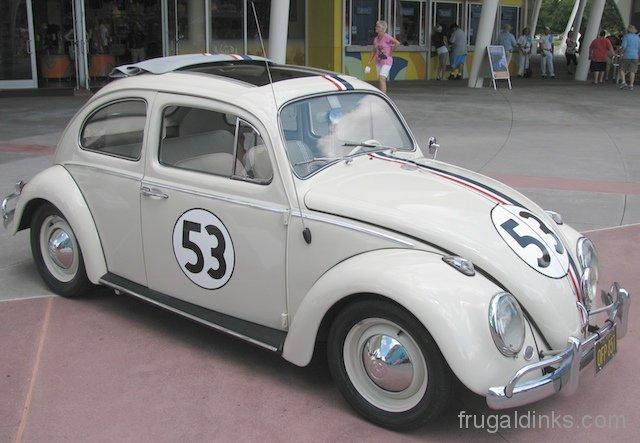 dtd-car-masters-weekend-2012-34