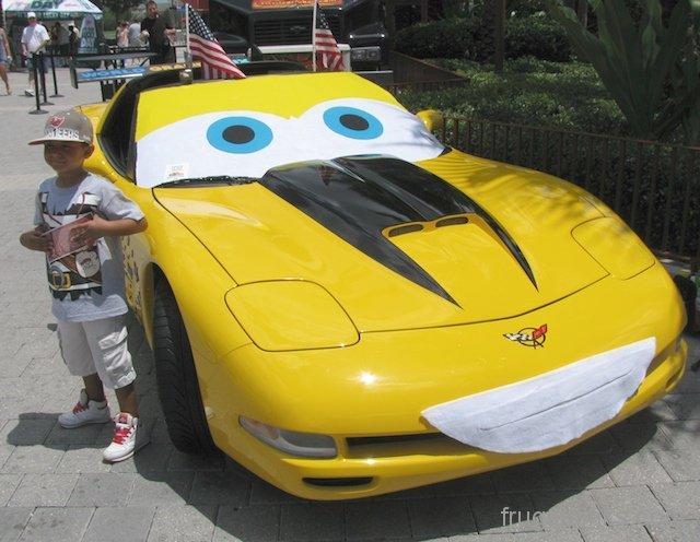 dtd-car-masters-weekend-2012-38
