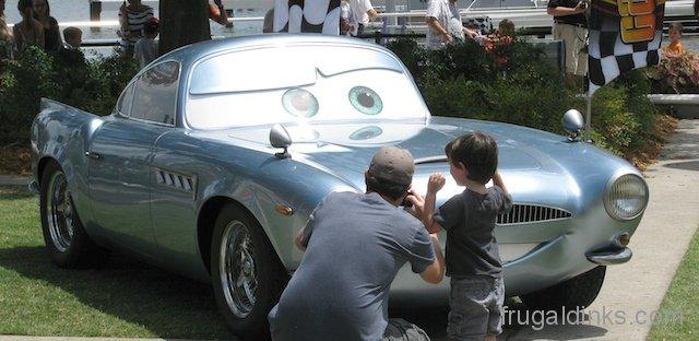 dtd-car-masters-weekend-2012-39