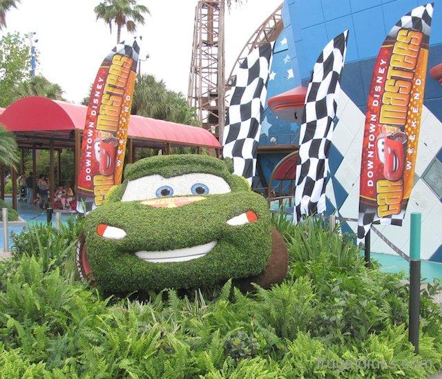 dtd-car-masters-weekend-2012-4