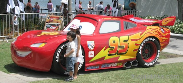 dtd-car-masters-weekend-2012-40